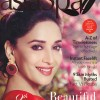 Asia Spa Magazine – March April Issue 2013-Cover