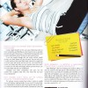 Asia Spa Magazine – March April Issue 2013-Pg124