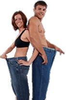 10 pound slimdown diet plan